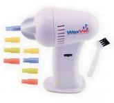 WAX-WAC-03