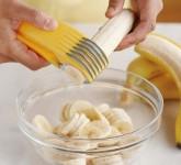 banana-slicer-01
