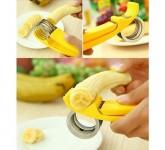 banana-slicer-09
