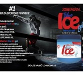 ice gel 01