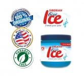 ice gel 04