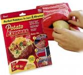 Potato vreca 03