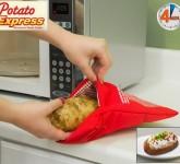 Potato vreca 05