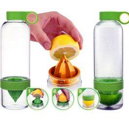 boca citrus 01