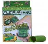 garlic pro 01