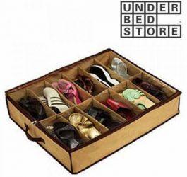 kutija-za-spremanje-cipela-under-bed-store (1)