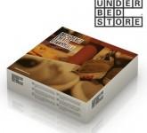 kutija-za-spremanje-cipela-under-bed-store