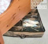 kutija-za-spremanje-cipela-under-bed-store (2)