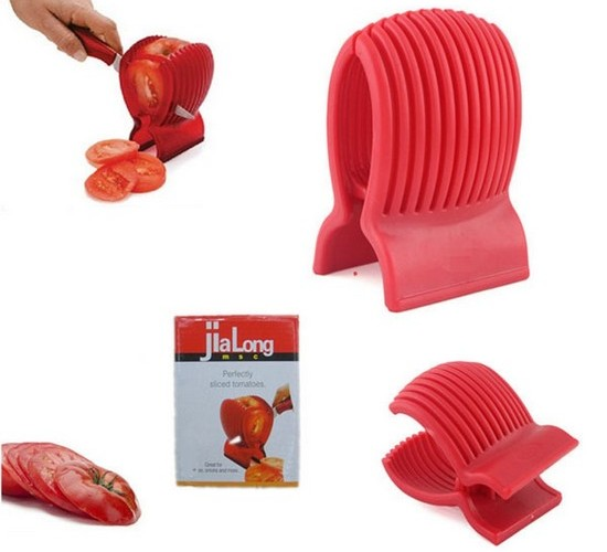 tomato slicer 02