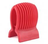 tomato slicer 04