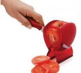 tomato slicer 06