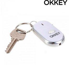 Privezak_za_ključeve_01