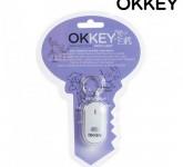 Privezak_za_ključeve_03