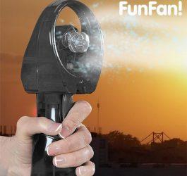 ventilator_funfan_01