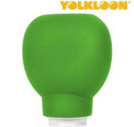 Yolkloon _02