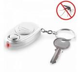 privjesak-za-kljuceve-koji-odbija-komarce