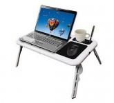 stocic-za-laptop-03