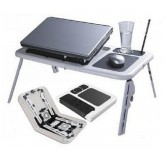 stocic-za-laptop-05
