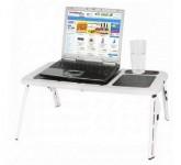 stocic-za-laptop-06