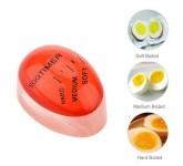 Egg_Timer_01