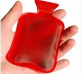 grijac-za-ruke-u-obliku-boce
