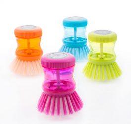 cetka-za-pranje-posuda-s-dozatorom-za-sapun-colors