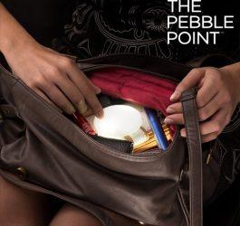 svetlo za torbice 05