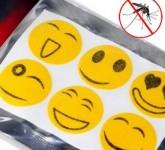 flasteri-protiv-komaraca (8)
