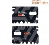 metalna-alatna-kartica-pwr-work-16-u-1 (3)