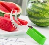 rezac-lubenice-slice-serve (1)