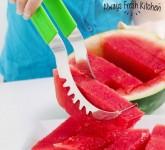 rezac-lubenice-slice-serve (2)