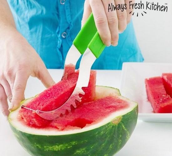 rezac-lubenice-slice-serve