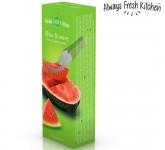 rezac-lubenice-slice-serve (6)