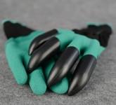 Baštenske rukavice 04
