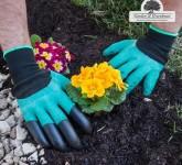 Baštenske rukavice 06