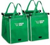 Grab bag 01