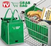 Grab bag 07