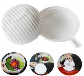 60-Second-Salad-Maker-Bowl-Fruit-Vegetable-Tools-Easy-Salad-Cutter-Bowl-Quick-Washer-Chopper-Tools