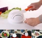 salad_cutter_bowl_2_