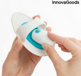 elektricni-jastucic-za-piling-innovagoods (2)