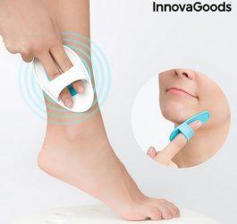 elektricni-jastucic-za-piling-innovagoods