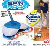 rotirajuca metla Hurricane Spin Broom 04
